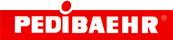 Pedibaehr Logo